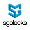 SG Blocks Inc