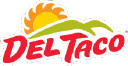 Del Taco Restaurants Inc. Warrants